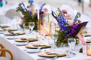 A5D_7836_Bohemian-Theme-Wedding