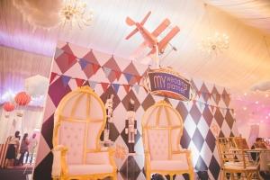MYWP_WeddingCarnival-2018-3