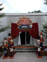 MYWP_WeddingCarnival-2018-WeddingMalaysia-1