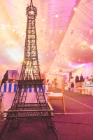 MYWP_WeddingCarnival-2018-8
