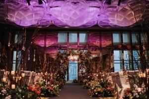 WeddingDinnerDecor_EuWingCathryn-4