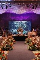 WeddingDinnerDecor_EuWingCathryn-5