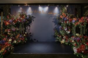 WeddingDinnerDecor_EuWingCathryn-7