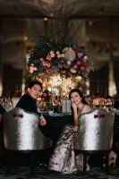 WeddingDinner_EuWingCathryn-16