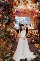 WeddingDinner_EuWingCathryn-2