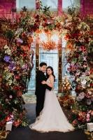 WeddingDinner_EuWingCathryn-3