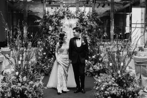 WeddingDinner_EuWingCathryn-4