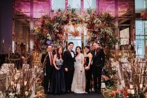 WeddingDinner_EuWingCathryn-5