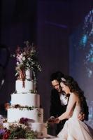WeddingDinner_EuWingCathryn-7
