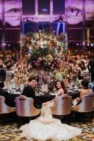 WeddingDinner_EuWingCathryn-8