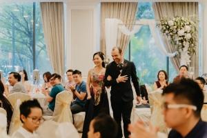 WeddingDinner_chris-felicia02
