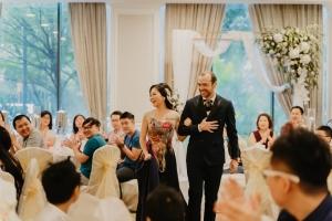 WeddingDinner_chris-felicia03