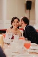 WeddingDinner_chris-felicia06