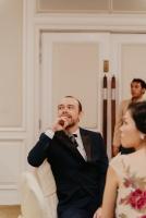 WeddingDinner_chris-felicia09