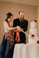 WeddingDinner_chris-felicia10