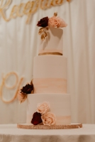 WeddingDinnerDecor_chris-felicia01