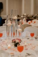 WeddingDinnerDecor_chris-felicia02