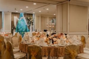 WeddingDinnerDecor_chris-felicia03
