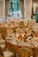 WeddingDinnerDecor_chris-felicia04