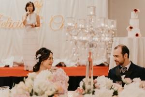 WeddingDinner_chris-felicia04