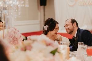 WeddingDinner_chris-felicia07