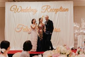 WeddingDinner_chris-felicia12