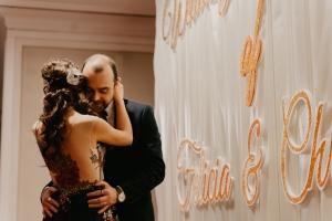 WeddingDinner_chris-felicia20