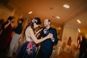 WeddingDinner_chris-felicia22