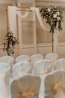 WeddingCeremonyDecor_chris-felicia05