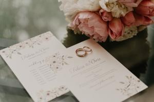 WeddingCeremonyDecor_chris-felicia07