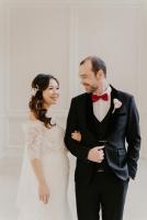 WeddingCeremony_chris-felicia01