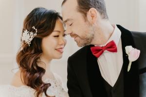 WeddingCeremony_chris-felicia02