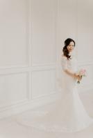 WeddingCeremony_chris-felicia04