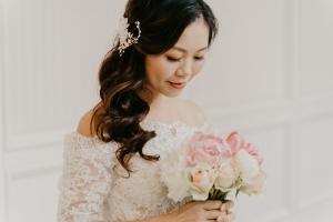 WeddingCeremony_chris-felicia05
