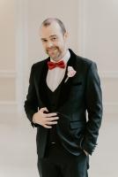 WeddingCeremony_chris-felicia06