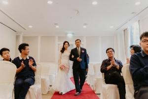 WeddingCeremony_chris-felicia07