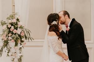 WeddingCeremony_chris-felicia11