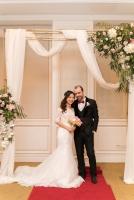 WeddingCeremony_chris-felicia14