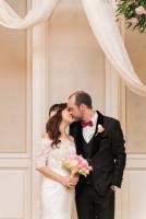WeddingCeremony_chris-felicia15