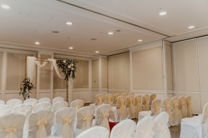 WeddingCeremonyDecor_chris-felicia01