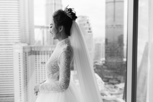 WeddingDinner_EdwinAnh-4