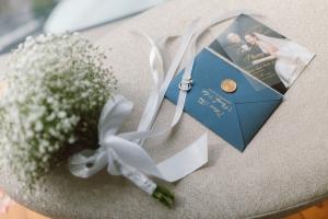 WeddingDinnerDecor_EdwinAnh-2