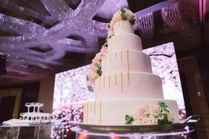 WeddingDinnerDecor_EdwinAnh-3