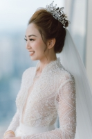 WeddingDinner_EdwinAnh-1