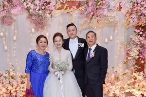 WeddingDinner_EdwinAnh-13