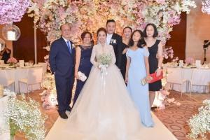 WeddingDinner_EdwinAnh-14