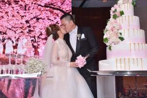 WeddingDinner_EdwinAnh-6