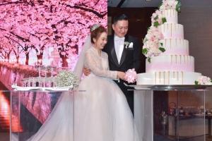 WeddingDinner_EdwinAnh-7