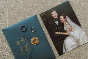 WeddingDinnerDecor_EdwinAnh-1