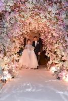 WeddingDinner_EdwinAnh-15